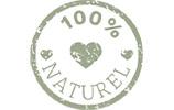 Savon artisanal, cosmétique naturelle & parfum